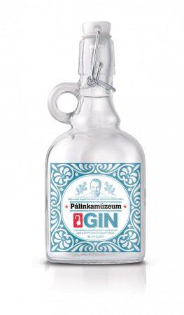Pálinkamúzeum Gin 0,5 l