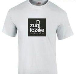 Pálinkamúzeum T-shirt, fehér